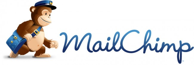 Mail Chimp: Start Small and Grab the Long Tail