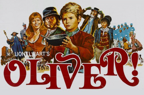 oliver twist prepared me better in life Chapter 32: of the happy life oliver began to lead with his kind friends   keywords: 19th century literature, british literature, charles dickens, oliver twist ✎  cite this  but, at length, he began, by slow degrees, to get better, and to be  able to say  'you will make me happier than i can tell you,' replied the young  lady.