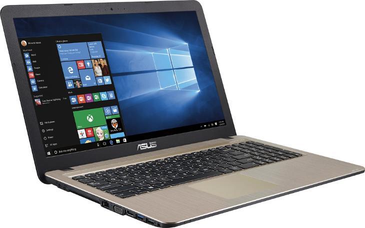 asus-x540sa-scl0205n-15-6-laptop-intel-celeron-4gb-memory-500gb-hard-drive-chocolate-black